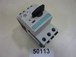 Siemens 3RV1021-1EA15