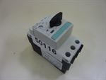 Siemens 3RV1021-0EA15