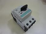 Siemens 3RV1021-0FA15