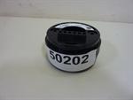 Allen Bradley  855T-BPM25 Ser B