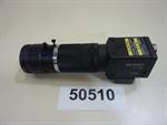 Keyence Corp CV-020