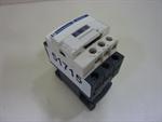 Telemecanique LC1D09