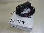 Keyence Corp GT2-72N