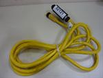 Lumberg RSRK 401-639/12F