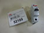Abb S201D2