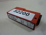 Leuze FRKR 92/4-300 S