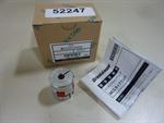 Oriental Motor MCS30F0408