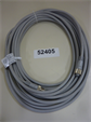 Keyence Corp SL-CC10N-T