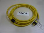 Woodhead Connectivity / Brad Harrison 81428-003