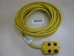 Htm Electronics ASTR4-5/4PA-1010