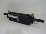 Parker XR201-190L-AB22M-A