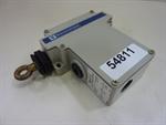 Telemecanique XY2 CE4A010H7