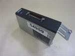 Siemens 6SL3 055-0AA00-5BA2