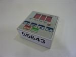 Square D 0384 701-01