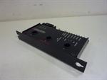 Load Controls Inc PH-3A-HG