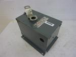 Siemens BOS14351