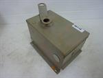 Bulldog Electric Products Switch Plug118