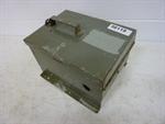 Bulldog Electric Products Switch Plug119