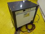 Cen Electronics 12Y0475H3D