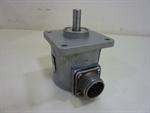 Bei Industrial Encoder 924-01002-347