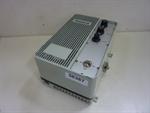 Ratiotrol VE50B