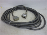 Morrell Inc. H32-MPT/FPT-16P-060