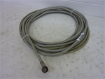 Industrial Interface 84854-9041