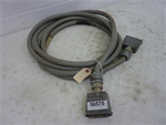Dme Cable574