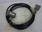 Dme Cable576