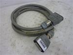 Generic Cable580