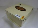 Una-dyn Control619