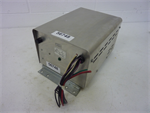 Quick Charge TDET 36V/25A