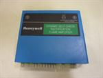 Honeywell R7847 C 1005