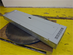 Cutler Hammer 8805C37G02