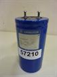 General Electric / Ge 23M132F450FI1L1