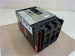 Ite Siemens ED63A030