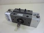 Phd Inc RAS5 25 X 90-DB-E-P