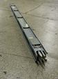Cutler Hammer HUDT36658-A01