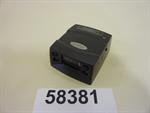 Symbol Technologies MS-4404-1000R