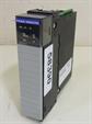 Prosoft MVI56-DFCMR