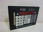 Computer Conversion PLS1000-Keypad