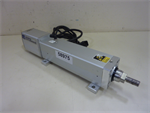 Robo Cylinder RCP2-RMW-A-PM-4-150-P1-S-FT