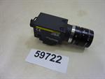 Omron F160-S2