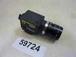Omron F150-S1A