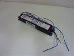 Advance Transformer VEL-2P32-SC