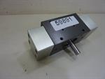 Phd Inc RAS5 25 X 90-DB-E-PB