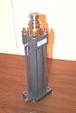Hydraulic Supply Co HSC-218