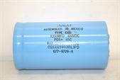 Aero M CGS332T400X5L3PD
