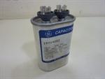 Ge Capacitors Z97F9002
