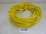 Brad Connectivity 42909